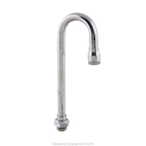 Franklin Machine Products 111-1293 Faucet, Nozzle / Spout