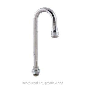 Franklin Machine Products 111-1293 Faucet, Nozzle / Spout