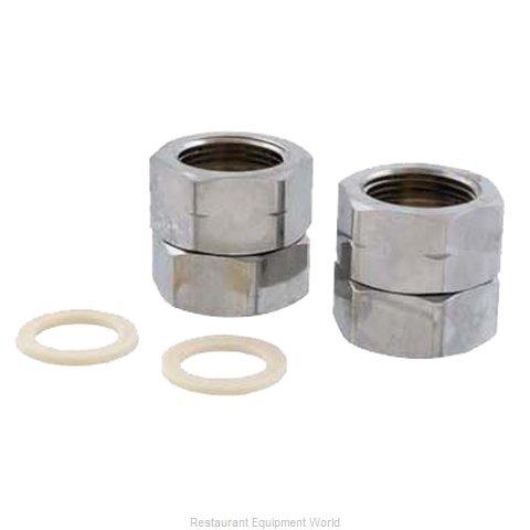 Franklin Machine Products 111-1301 Faucet, Parts