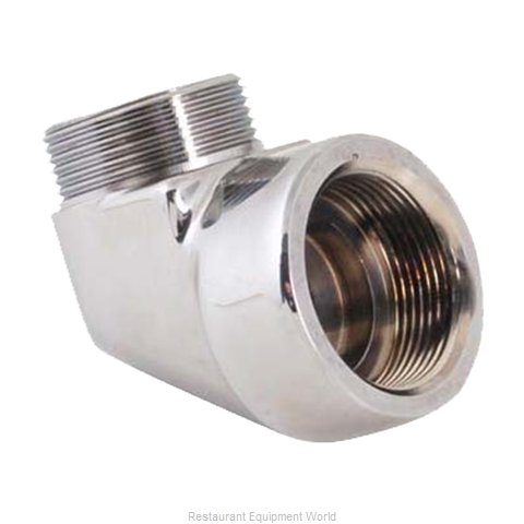 Franklin Machine Products 111-1314 Faucet, Parts