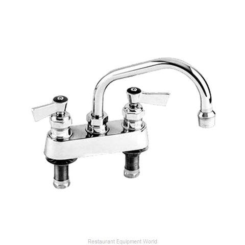 Franklin Machine Products 112-1060 Faucet Deck Mount