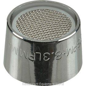 Franklin Machine Products 112-1173 Faucet, Parts