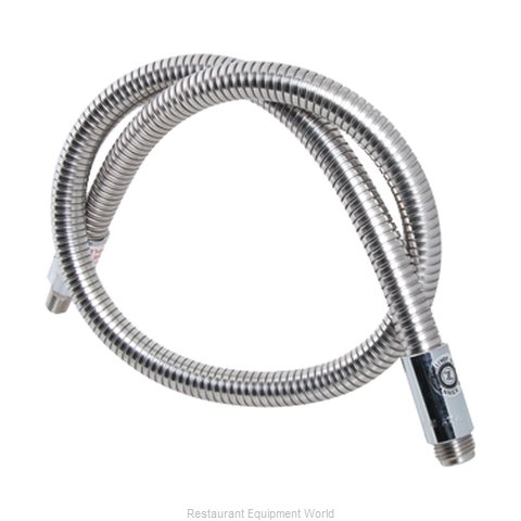 Franklin Machine Products 113-1042 Pre-Rinse Flex Hose