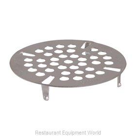 Franklin Machine Products 113-1101 Drain, Sink Basket / Strainer
