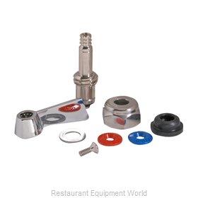 Franklin Machine Products 113-1112 Faucet, Parts