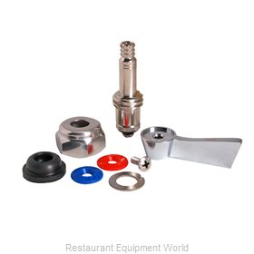 Franklin Machine Products 113-1113 Faucet, Parts