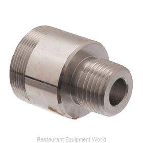 Franklin Machine Products 113-1137 Faucet, Parts