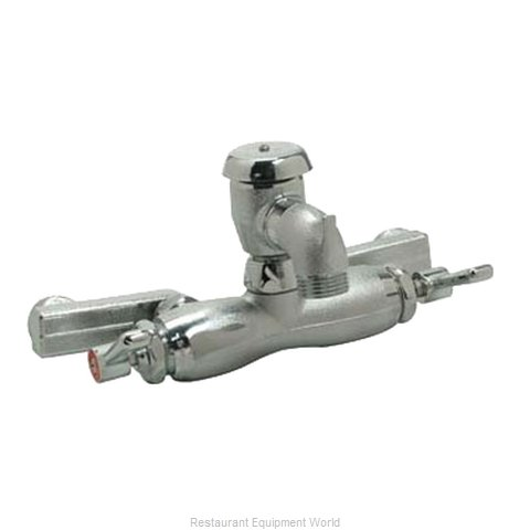 Franklin Machine Products 114-1015 Faucet, Service Sink