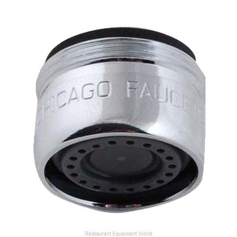 Franklin Machine Products 114-1017 Faucet, Parts
