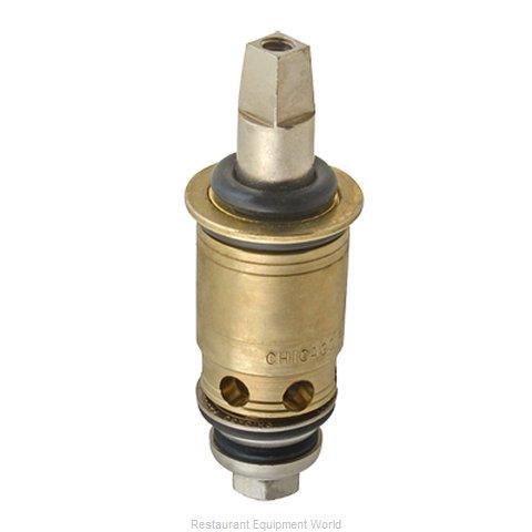 Franklin Machine Products 115-1035 Faucet, Parts