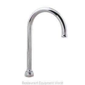 Franklin Machine Products 115-1041 Faucet, Nozzle / Spout