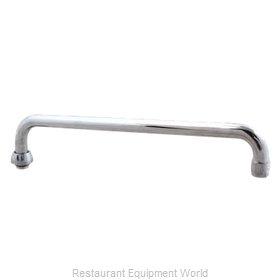 Franklin Machine Products 115-1051 Faucet, Nozzle / Spout
