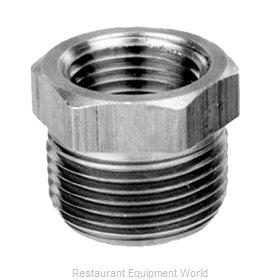 Franklin Machine Products 117-1024 Faucet, Parts