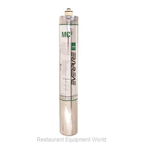 FMP 117-1047 Water Filter Replacement Cartridge