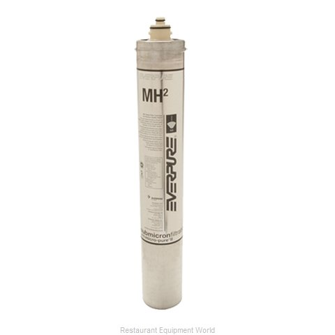 FMP 117-1048 Water Filter Replacement Cartridge