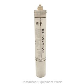 Franklin Machine Products 117-1048 Water Filtration System, Cartridge