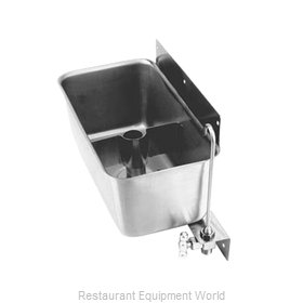Franklin Machine Products 117-1060 Dipper Well