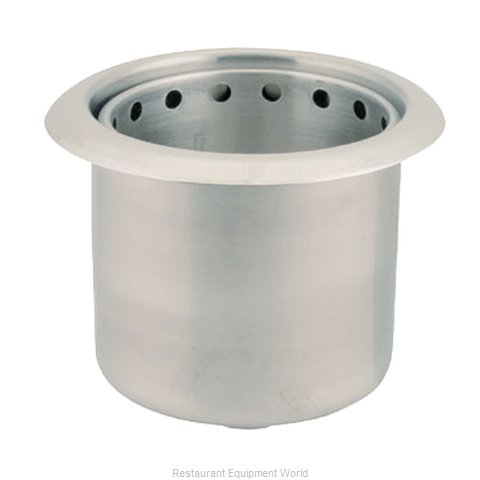Franklin Machine Products 117-1127 Dipper Well