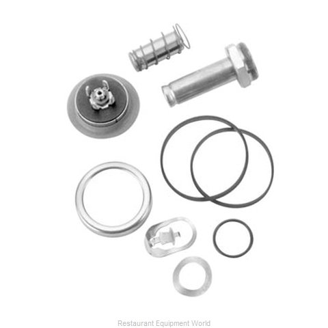 FMP 117-1155 Repair Kit