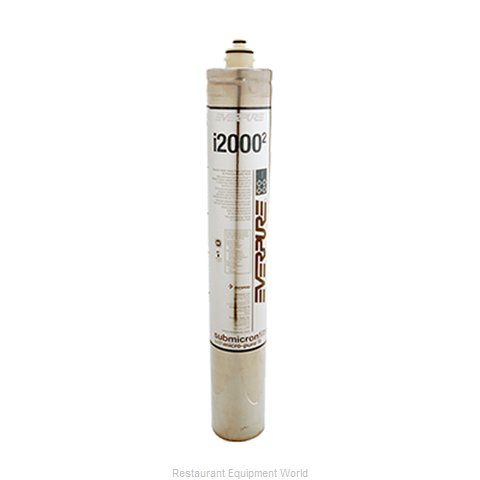 Franklin Machine Products 117-1160 Water Filtration System, Cartridge