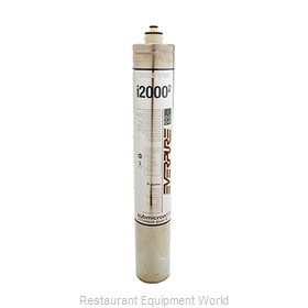 FMP 117-1160 Water Filter Replacement Cartridge