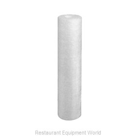 FMP 117-1162 Water Filter Replacement Cartridge