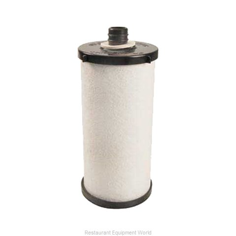 Franklin Machine Products 117-1168 Water Filtration System, Cartridge