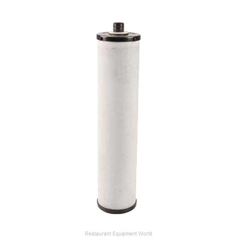 Franklin Machine Products 117-1169 Water Filtration System, Cartridge