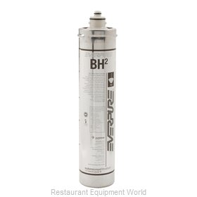 Franklin Machine Products 117-1180 Water Filtration System, Cartridge