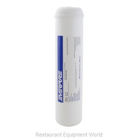 FMP 117-1181 Water Filter Replacement Cartridge