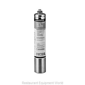 FMP 117-1182 Water Filter Replacement Cartridge