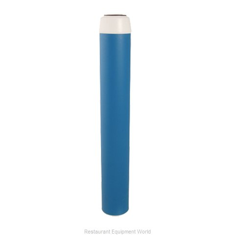 FMP 117-1184 Water Filter Replacement Cartridge