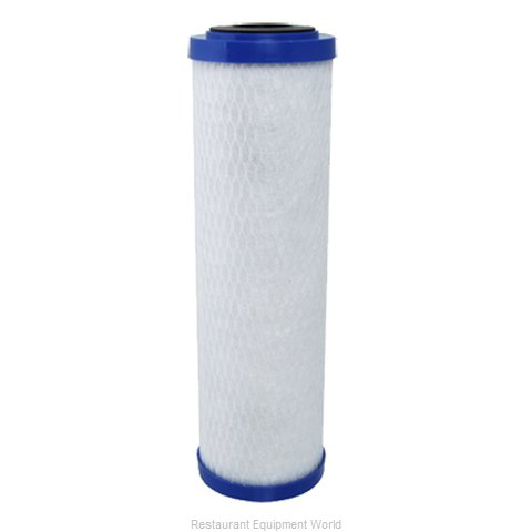 FMP 117-1187 Water Filter Replacement Cartridge