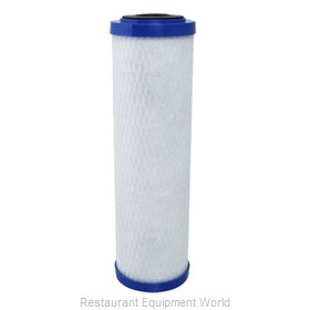 Franklin Machine Products 117-1187 Water Filtration System, Cartridge