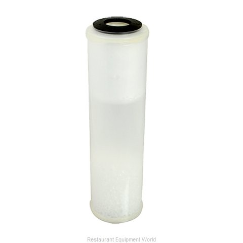 Franklin Machine Products 117-1191 Water Filtration System, Cartridge