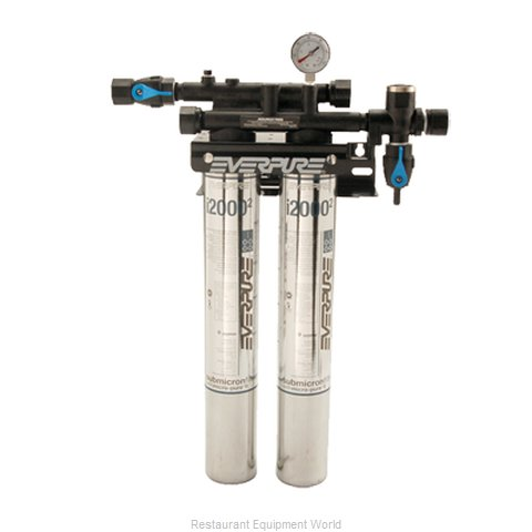 FMP 117-1199 Water Filter Assembly