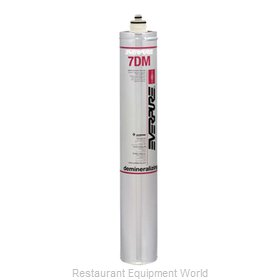 FMP 117-1201 Water Filter Replacement Cartridge