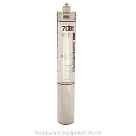 Franklin Machine Products 117-1202 Water Filtration System, Cartridge