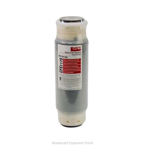 Franklin Machine Products 117-1206 Water Filtration System, Cartridge