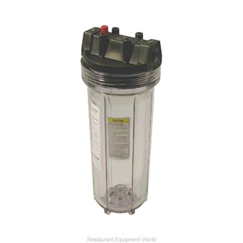 FMP 117-1209 Water Filter Accessory