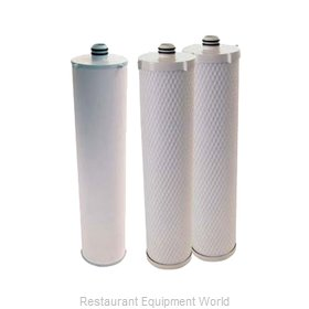 Franklin Machine Products 117-1220 Water Filtration System, Cartridge