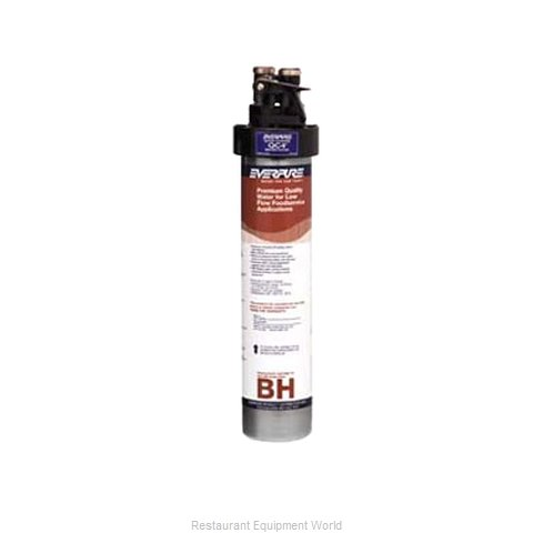 Franklin Machine Products 117-1223 Water Filtration System