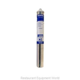 FMP 117-1227 Water Filter Replacement Cartridge