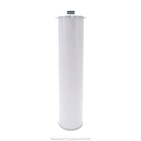 Franklin Machine Products 117-1245 Water Filtration System, Cartridge