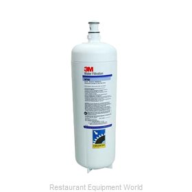Franklin Machine Products 117-1256 Water Filtration System, Cartridge
