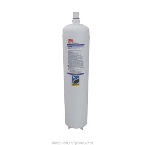 Franklin Machine Products 117-1260 Water Filtration System, Cartridge
