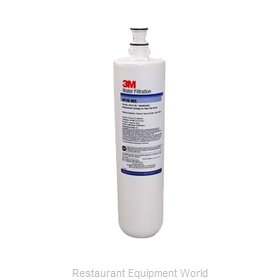 FMP 117-1262 Water Filter Replacement Cartridge