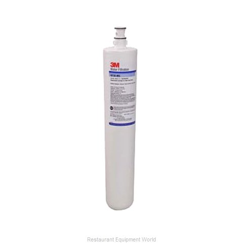 FMP 117-1263 Water Filter Replacement Cartridge