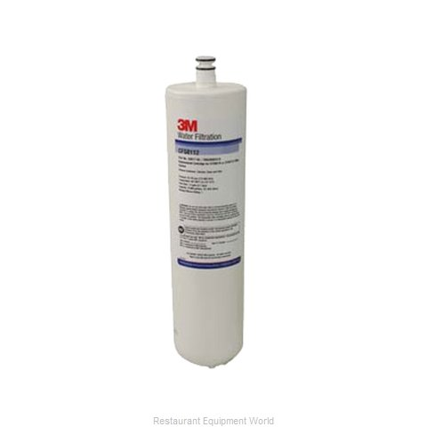 Franklin Machine Products 117-1264 Water Filtration System, Cartridge