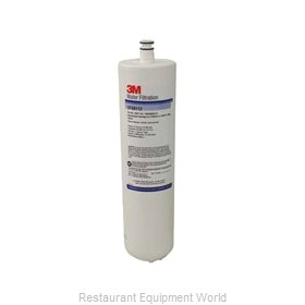 FMP 117-1264 Water Filter Replacement Cartridge